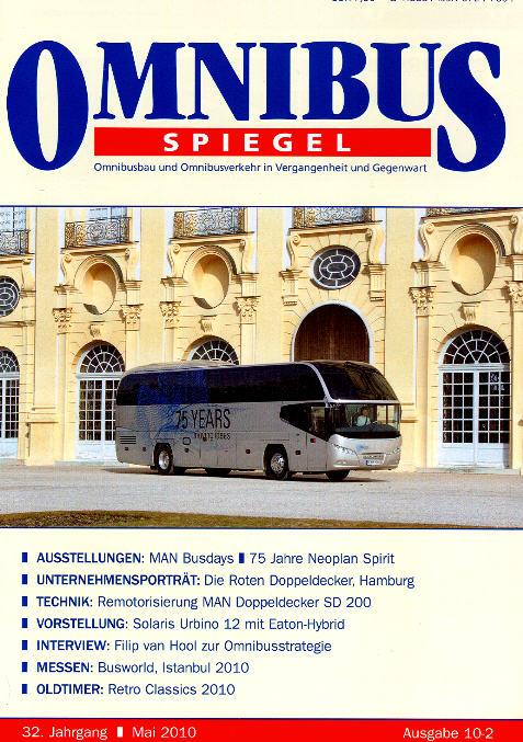 Omnibusspiegel Nr.10-2