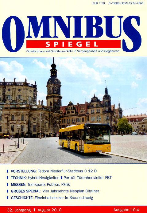 Omnibusspiegel Nr.10-4