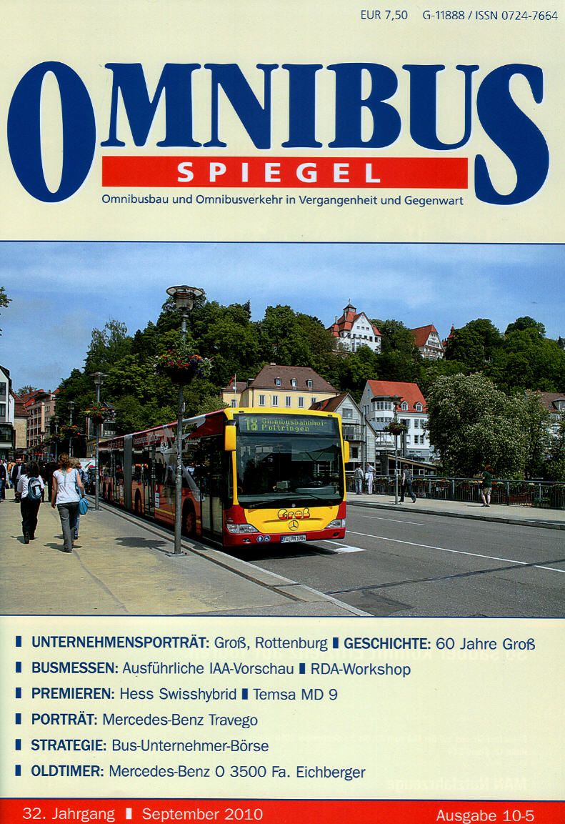 Omnibusspiegel Nr.10-5