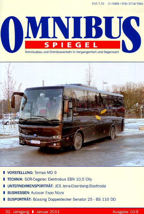 Omnibusspiegel Nr.10-9
