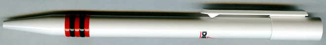 KHD-Deutz Kugelschreiber