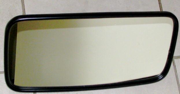 Neoplan- Außenspiegel