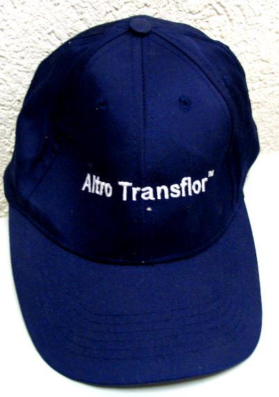 Schirmmütze Altro Transflor