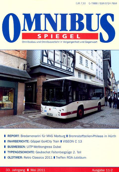 Omnibusspiegel Nr.11-2