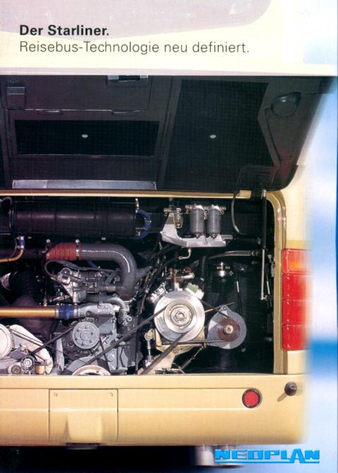 VW Bus/Transporter 1949-1979 - Band 1