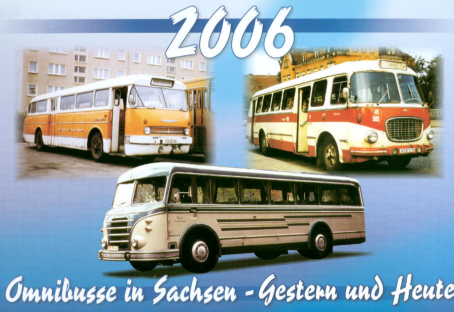 Youngtimer Die Kultautos Der 70er U Omnibus Modell Shop Rhein Ruhr