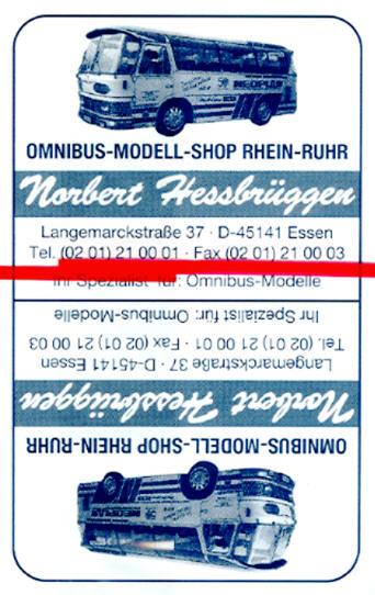 Kartenspiel - Skat OMS RR NH
