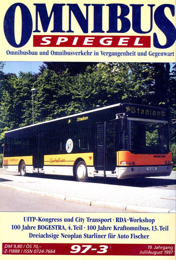 Omnibusspiegel Nr. 97-3