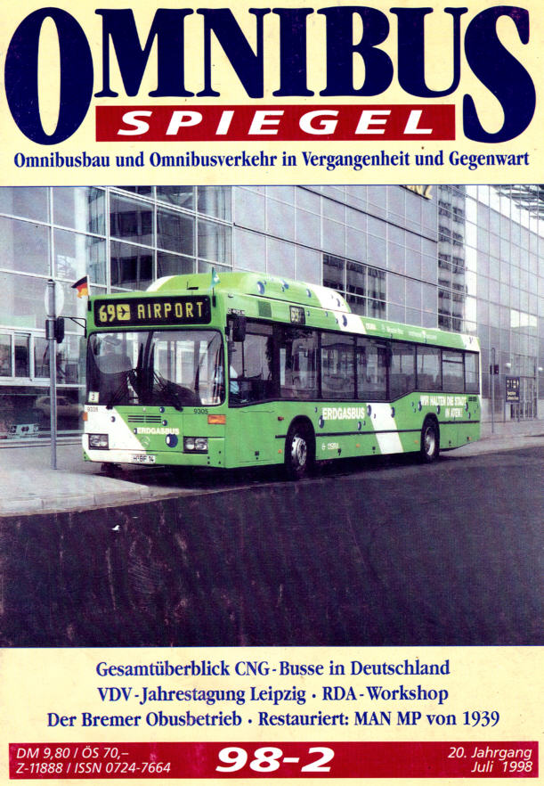 Omnibusspiegel Nr. 98-2