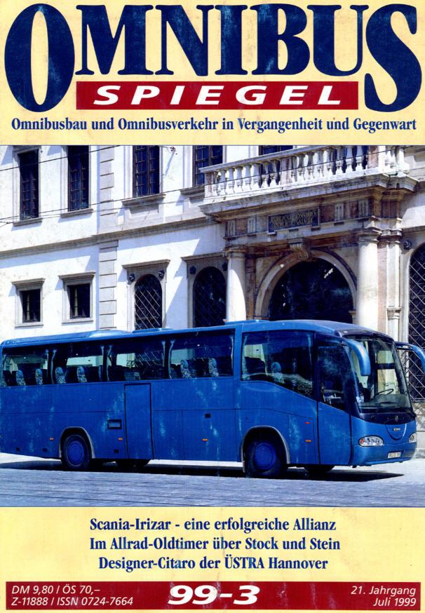 Omnibusspiegel Nr. 99-3