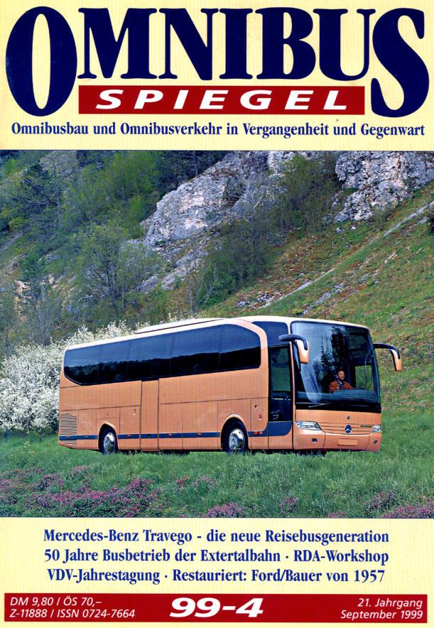 Omnibusspiegel Nr. 99-4