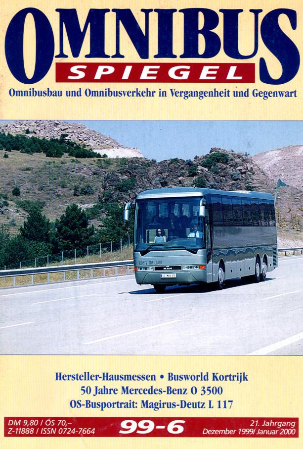 Omnibusspiegel Nr. 99-6