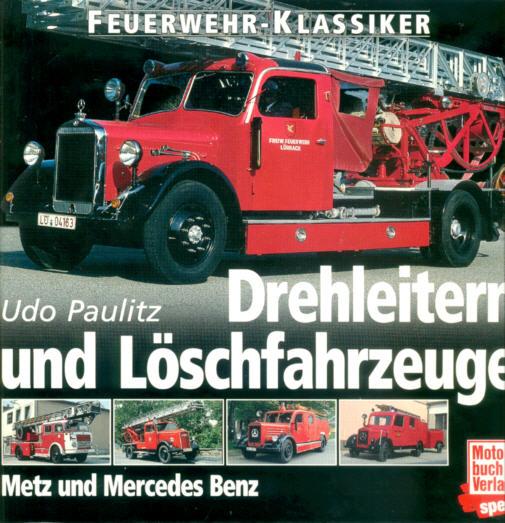 Feuerwehr-Klassiker