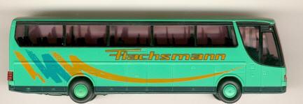Rietze Setra S 315 HDH Flachsmann