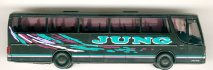 Rietze Setra S 315 HD JUNG
