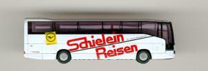 Rietze Mercedes Benz MB  O 404 RHD Schielein
