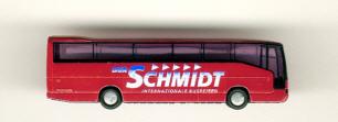 Rietze Mercedes Benz MB  O 404 RHD Schmidt