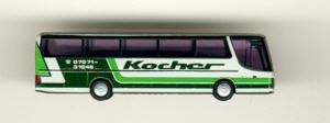 Rietze Setra S 315 HD/HDH Kocher