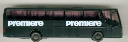 Rietze Setra S 315 HD Premiere