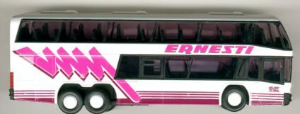Rietze Neoplan-Skyliner Ernesti