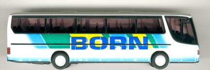 Rietze Setra S 315 HD BORN