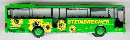 Rietze Setra S 315 UL Steinbrecher,Brannenburg