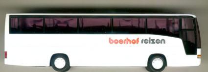 Rietze Van Hool T9 Boerhof-Reizen, Meppel (NL)
