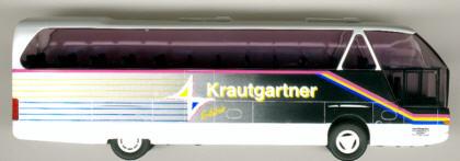Rietze Neoplan-Starliner Krautgartner             A.
