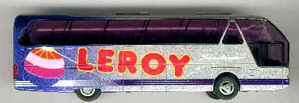 Rietze Neoplan-Starliner Leroy                     (B)