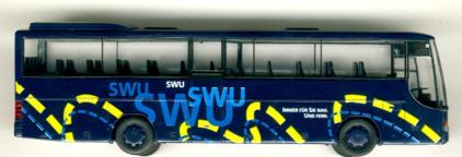Rietze Setra S 315 GT-HD SWU          Stadtwerke,Ulm