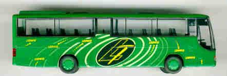 Rietze Setra S 315 GT-HD Ludwig, Zusmarshausen