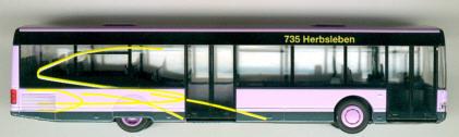 Rietze Neoplan-Centroliner Salza-Tours