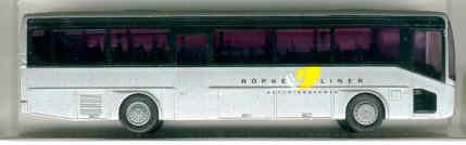 Rietze Renault-Ares Röpke,Bredstedt