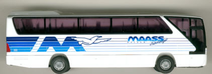 rietze mercedes benz mb o 350 maass sturmvogel cuxhaven omnibus modell shop rhein ruhr. Black Bedroom Furniture Sets. Home Design Ideas