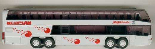 Rietze Neoplan-Megaliner Neoplan (Werbemodell IAA'94