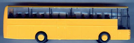 Limo Cars van Hool T 815 Acron