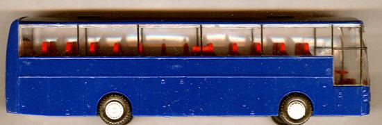 Limo Cars van Hool T 815 Acron Fenster bedruckt