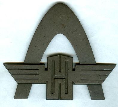 Hanomag-Zeichen