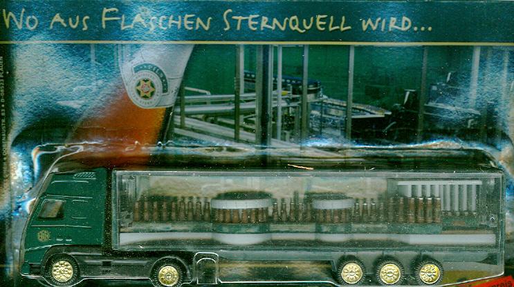 LKW Sternquell-Pils