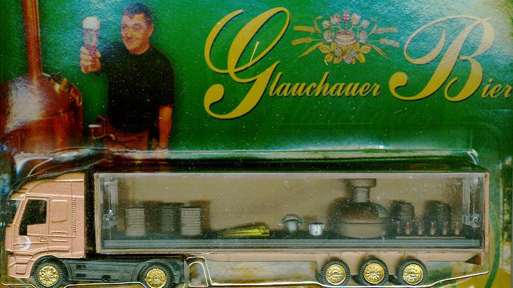 Iveco Glauchauer-Bier