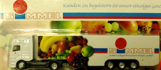 MB Simmel-Obst