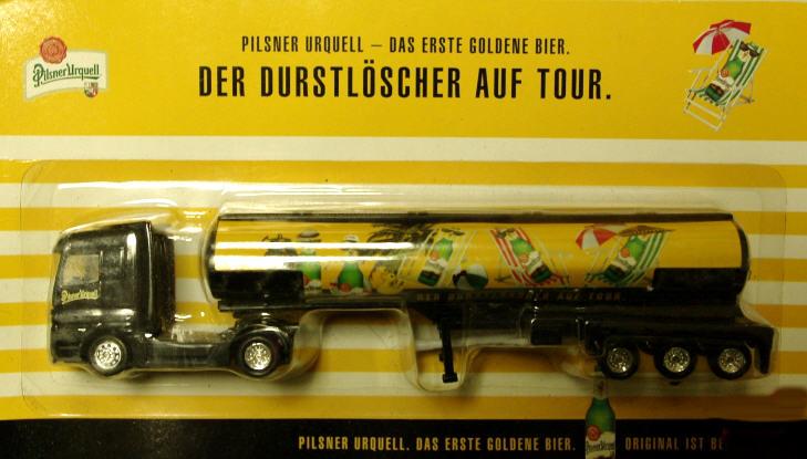 MB Pilsner Urquell