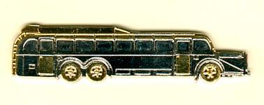 Krawatten-Nadel Mercedes Benz MB  O 10000