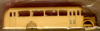 MEK Omnibus-MAN MKN 630 mit Hubertia-Aufbau