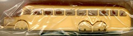 MEK Omnibus-Mercedes Benz MB  O 10000 Baujahr 1938