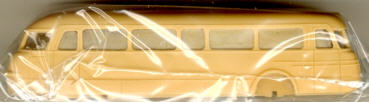 MEK Omnibus-Schi-Stra-Bus Straßenversion