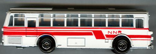 ASC HINO-Stadtbus NNR