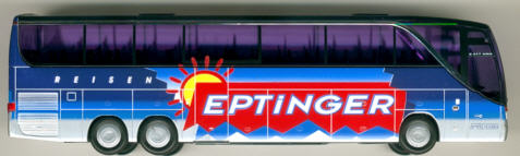 AWM Setra S 417 HDH Eptinger-Reisen