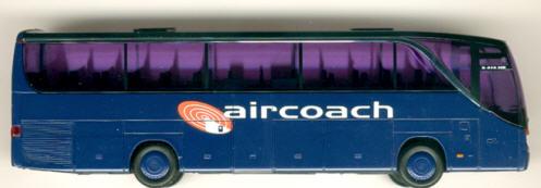 AWM Setra S 415 HD aircoach