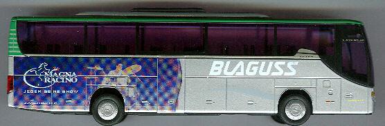 AWM Setra S 415 GT-HD MAGNA RACINO/Blaguss (/A)